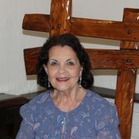 Татьяна, 64 года, Водолей, Омск