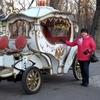 Даша, 54, г.Саратов