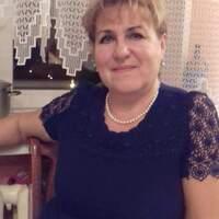 надежда, 65 лет, Стрелец, Белгород