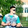 Виталя, 24, г.Забайкальск
