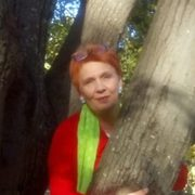 Elena, 45, г.Геленджик