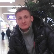 Игорь 26 Димитровград