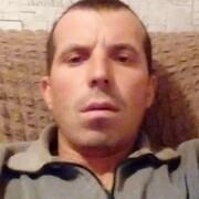 Андрей 31 Джанкой