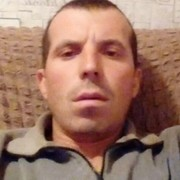 Андрей, 31, г.Джанкой