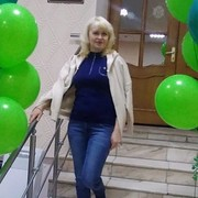 Ирина 48 Казань