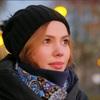 Виктория, 31, г.Екатеринбург