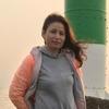 Seta, 37, Bolhrad