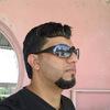 حيدر الزيادي, 51, г.Багдад