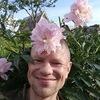 Andrey, 43, г.Кирово-Чепецк