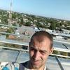 Олександр, 28, г.Ерки