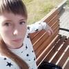 Александра, 29, г.Владимир
