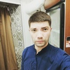 Roman, 26, Kamyshlov