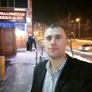 Виталя, 28, г.Екатеринбург