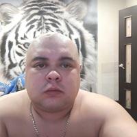 Иван, 37 лет, Лев, Иркутск