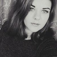 Марина, 24 года, Стрелец, Могилев-Подольский