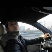 Рома, 35 лет, Телец, Москва
