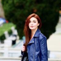 Тамара, 36 лет, Рыбы, Санкт-Петербург