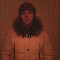 ♥Оксана Гладкова, 43 года, Рыбы, Челябинск