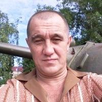 Александр, 63 года, Козерог, Тамбов