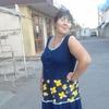Лариса, 61, г.Краснодар