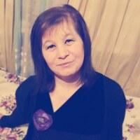 Флера, 50 лет, Овен, Казань