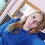Марине, 19, г.Харьков