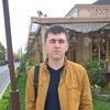 Mihail, 31, Kalininskaya