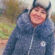 Светлана 58 Южноукраинск