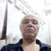 Вася, 30, г.Востряково