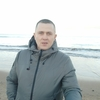 Виктор, 39, г.Купянск