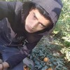 Николай, 21, г.Иркутск
