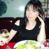 Анастасия, 23, г.Комсомольск-на-Амуре