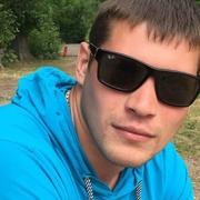 Дмитрий 31 Мичуринск