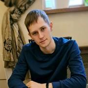 Кирилл, 22, г.Саратов
