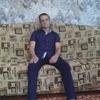алексей, 43, г.Новоалександровск