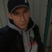 Oleg, 23, г.Покровск