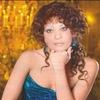 Valentina, 49, Zhlobin