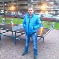 Вячеслав, 35 лет, Скорпион, Киев
