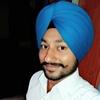Randeep Singh, 25, г.Варшава