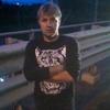 Миша, 41, г.Владимир