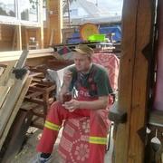 Алекс, 39, г.Нижневартовск