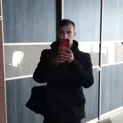Иван, 20, г.Алейск