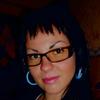 Татьяна, 34, г.Заозерск