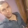Валентин Стельмах, 27, г.Сызрань