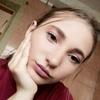 Диана, 17, г.Одесса