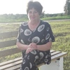 Татьяна, 63, г.Волхов
