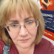 Наталия, 44 года, Телец
