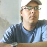 Neznakomic, 41, г.Березовский (Кемеровская обл.)