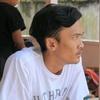 Deny, 25, г.Джакарта