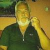 gorby, 65, г.Энергодар